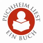 Es geht los – Puchheim liest ein Buch