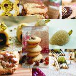 Kekse, Brot und Kuchen aus dem Iran!